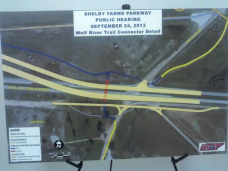 roadplan Shelby Farms Greenline Map on shelby farms green line, shelby farms park conservancy, shelby farms park memphis tn, shelby farms events, shelby farms trail map,