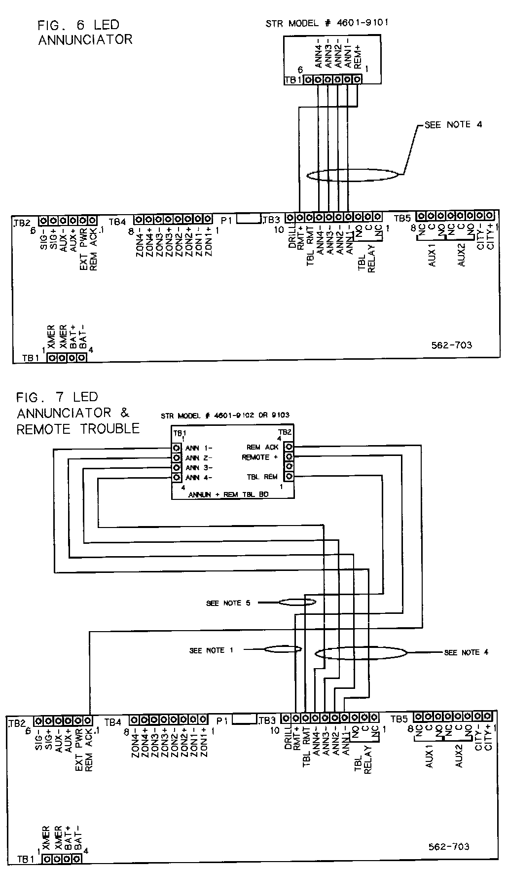 Diagram Of Simplex Great Design Wiring Anc Relay 2001 27 Images Centroid Diagrams Simple